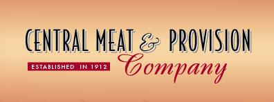 """Meat wholesaler"""